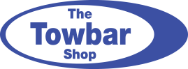 The Towbar Shop