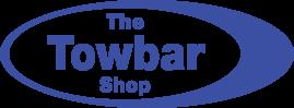 The Towbar Shop